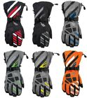 Arctiva Adult 2017 Snowmobile Ravine Insulated Snow Gloves Pair Sizes S-3XL