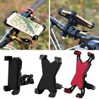 Universal Motorcycle Bike Bicycle MTB Handlebar Mount Holder For Smart Phone GPS