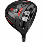 Taylormade Golf R15 460 12* Driver Choose your flex and Color R 15
