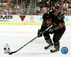 Nathan MacKinnon Team North America World Cup Action Photo TI013 (Select Size)