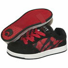 Scarpe OSIRIS Duffel Kids Nr. 33 - Bambino Shoes Sneakers Skate US 1 Donna Bimbo
