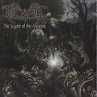 The Scepter of the Ancients Psycroptic Audio CD