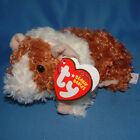 Ty Beanie Baby Reese - MWMT (Guinea Pig 2007)