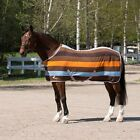 Horze Quality Base Fleece Rug CLOSEOUT