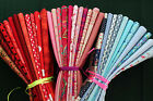Bundles Fabric11 Fat Quarters **NOW £12.00** QUILTING, BUNTING,CRAFTS, PROJECTS