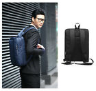Fashion Multifunctional Backpack Bag custom logo shoulder bag man business bag