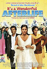 Its a Wonderful Afterlife  DVD BRAND NEW & SEALED FREE POSTAGE