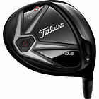 Titleist 915 D3 Driver (Choose Condition, Loft, Shaft Type)