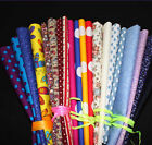 Bundles Fabric.4 Fat Quarters. QUILTING, BUNTING,CRAFTS**From £4.00 each**