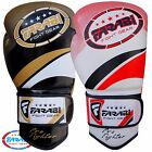 Farabi Vento Boxing Gloves Punching Sparring Training Practice Workout Gloves