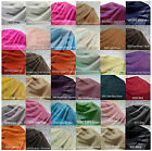 36 Colors Per Meter Soft Stretch Mesh Net Dress Fabric Material Free Shipping
