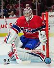 Carey Price Montreal Canadiens 2016-2017 NHL Action Photo TM108 (Select Size)