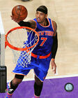 Carmelo Anthony New York Knicks 2015-2016 NBA Action Photo SO215 (Select Size)