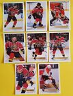 94-95 OPC PREMIER FLORIDA PANTHERS Select from LIST HOCKEY CARDS O-PEE-CHEE