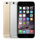 Apple iPhone 6 Factory Unlocked 16GB Smartphone Verizon