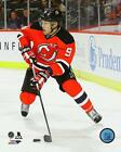 Taylor Hall New Jersey Devils 2016 2017 NHL Action Photo TN190 Select Size