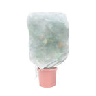Warm Worth Plant Cover Tree/Shrub Cover Plant Protecting &Frost Protection Bag