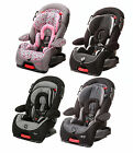 Safety 1st Alpha Elite 65 Convertible 3 in 1 Baby Car Seat Choose Color