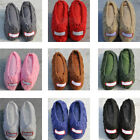 Knit Cuff Hunter Welly Long Socks For Tall Rain Boots Liners Socks /9 colors New