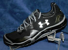 Mens Under Armour Charge RC 2 WWP - 1242118-001