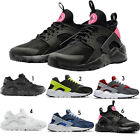 Ladies Women's Air Huarache Sport Shoes Sneakers Running Jogging Trainers Shoes