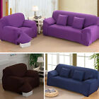 Newly Eco-Friendly Sofa Cover Slipcover Lounge Couch Stretch Furniture Protector