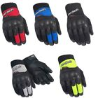 Cortech Adult HDX 3 Motorcycle Street Gloves XS-3XL