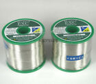 10M SENJU Silver Tin Solder Wire Ag3% 0.8mm / 1mm Selectable