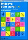 Improve Your Aural 2010 Edition
