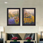 Abstract HD Print scenery Wall Art decor canvas oil painting no framed