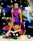 Vince Carter Toronto Raptors NBA All Star Game Action Photo TP147 (Select Size)