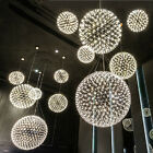 Moooi LED Raimond Pendant Lamp Suspension Hanging Light Chandelier Lighting AU