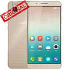 """Huawei Honor 7i ATH-AL00 5.2"""" Android 5.1 4G Smartphone Snapdragon Octa Core"""