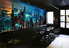 3D Bright New York 06 Wall Paper Wall Print Decal Wall Deco Indoor AJ Wall Paper