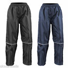 RESULT KIDS/YOUTH WATERPROOF TEAM SPOORTS FOOTBALL JOGGING TROUSERS RS156B