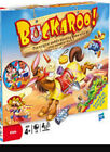 Buckaroo by MB Games Spare Spares Extra Game Piece Moody Mule  Game You Choose