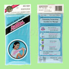 SALUX 1 x JAPANESE BEAUTY SKIN CLOTH BATH BODY TOWEL EXFOLIATING WASH CLOTH