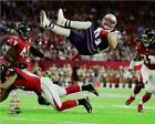 Julian Edelman New England Patriots Super Bowl LI Photo TU096 (Select Size)