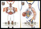 2016-17 Panini Complete Home - Complete Your Set!  *GOTBASEBALLCARDS