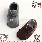Baby Shoes Pattern For Girls Cool Newborn Baby Shoes For Walking Size 3 4 5