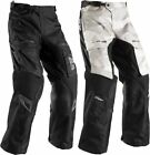 Thor Mens Terrain Over The Boot Convertible Pants