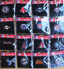 MLB Team Logo Lapel Pin Official Licensed ( Pick Your Team )
