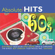 Various Artists-Absolute Hits: 60s  CD NEW