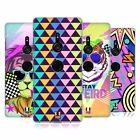 HEAD CASE DESIGNS BACK TO THE 80S HARD BACK CASE FOR SONY PHONES 1