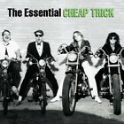 The Essential Cheap Trick -  CD QGVG