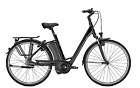 E-Bike Kalkhoff Select I8R 17,5 Ah Wave