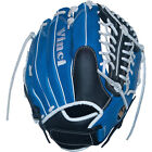 "VINCI ADULT FORTUS SERIES 12"" SOFTBALL FIELDER'S GLOVE"