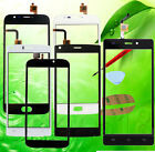 VETRO TOUCH SCREEN Display for Doogee X5/X6/X9/DG500/T6/F5/Valencia 2 Y100 Pro