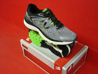NEW BALANCE 860 MENS RUNNING M860