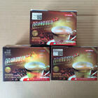 4box*15 SACHETS SLIMMING INSTANT COFFEE DIET DRINK LOSE WEIGHT NATURALLY Frees